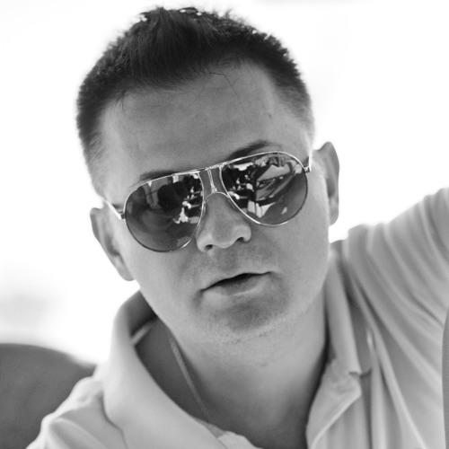 DJ CauseLove's avatar