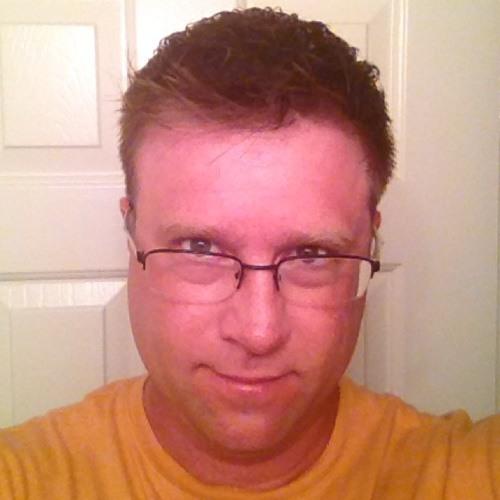 kfreed39's avatar