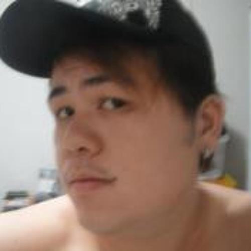 user4771029's avatar