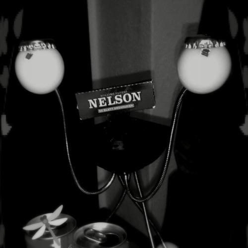 Regentropfen's avatar