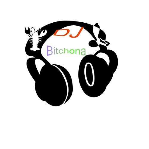 DJ Bitchona's avatar