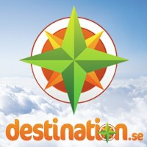 Destination.se's avatar