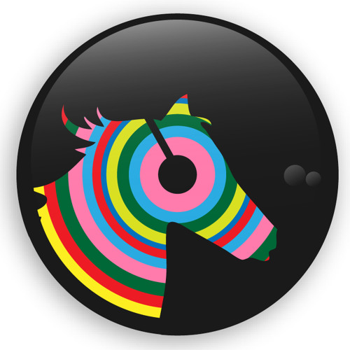 discjockeyatl's avatar