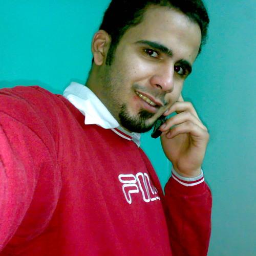 shabf2ry's avatar