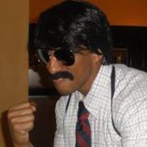 marclife's avatar
