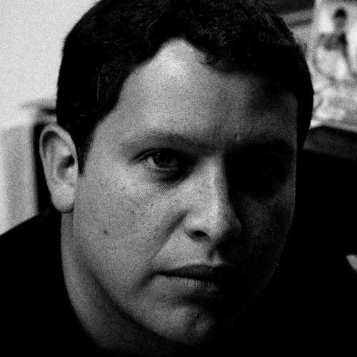 Jmendez's avatar