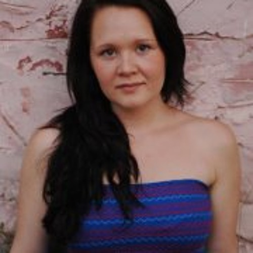 ChristinaStephanie's avatar