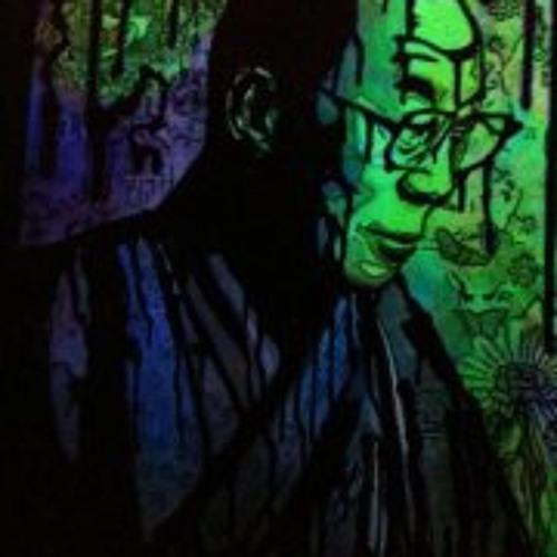 Rodrigo Weill's avatar