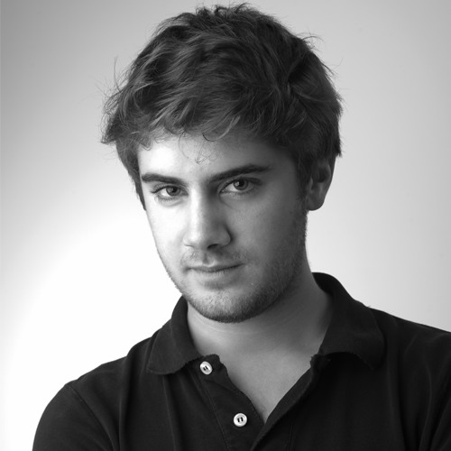 Arthur Monnet's avatar