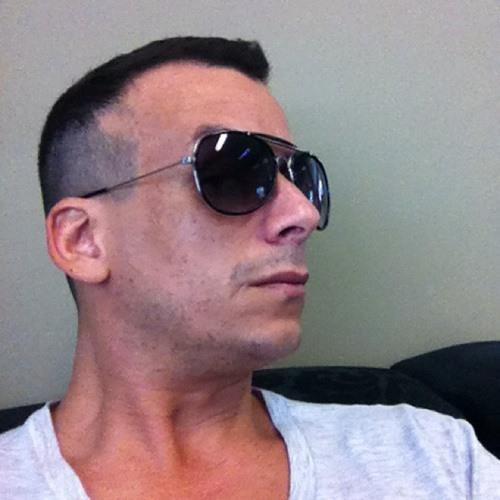Edson Baptista's avatar