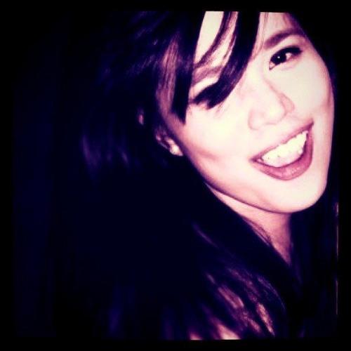 MariaDanell's avatar