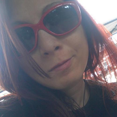 ks2music's avatar