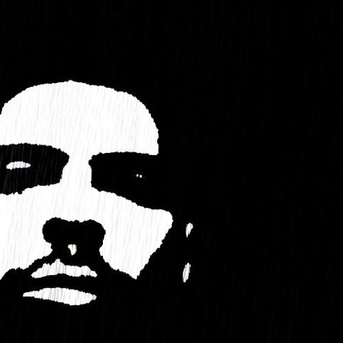 Waleed Matta's avatar