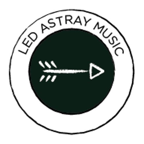 Led Astray Music's avatar