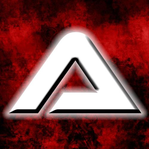 rapflash2pont0's avatar