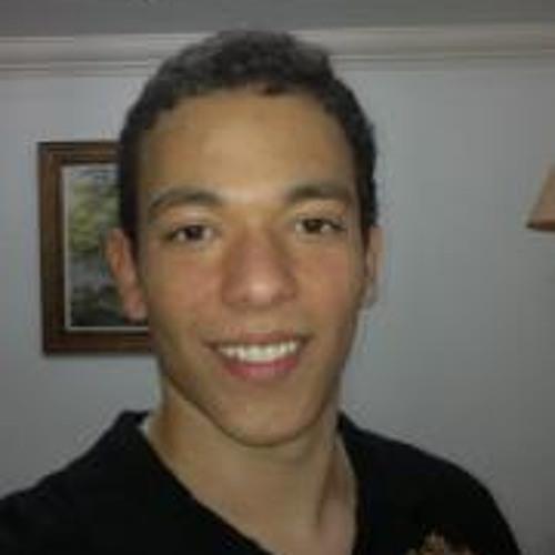 Paulo Rubens Caldas's avatar