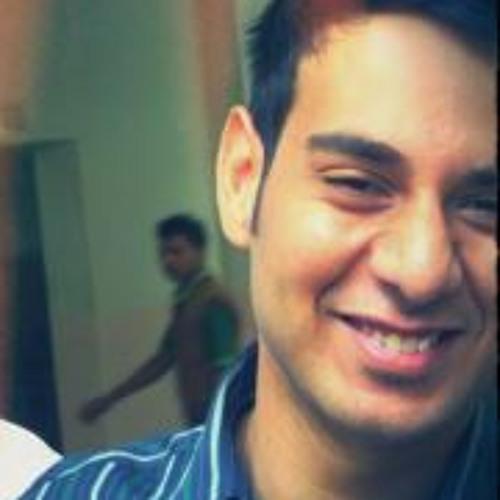 Raghav Agarwal 2's avatar