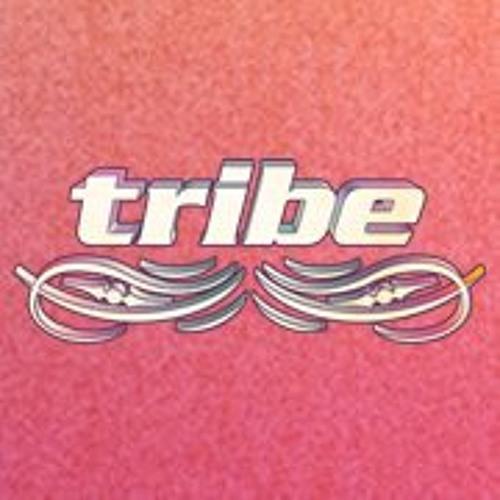 tribefestivalbrasil's avatar