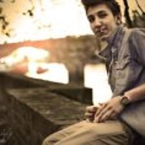 Lukas Williams's avatar