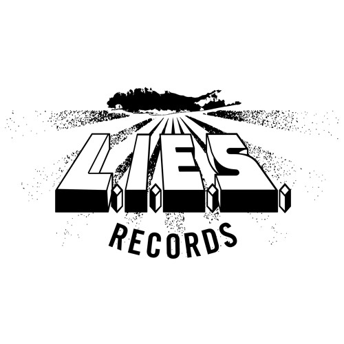 L.I.E.S. podcast 38- DJ Deep