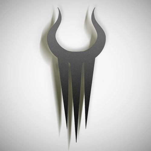 WILDEBEEST's avatar