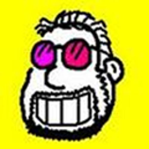 djbouly's avatar