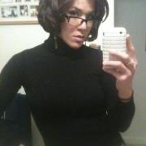 Jane Leiby's avatar