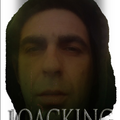 perrodebarrio's avatar