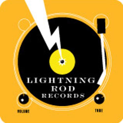 Lightning Rod Records's avatar