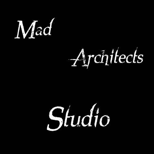 MadArchitectsStudio's avatar