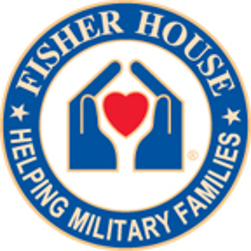 Fisher House Final Demo Veterans Day