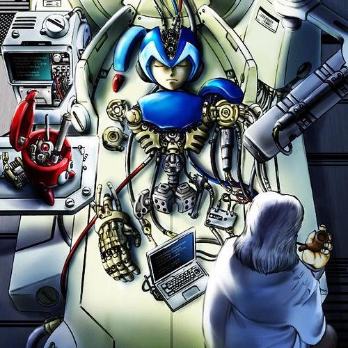 PenisaurusDix's avatar