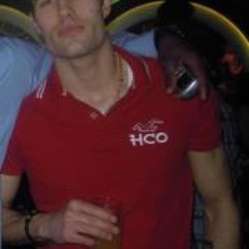 Gerry Lane's avatar