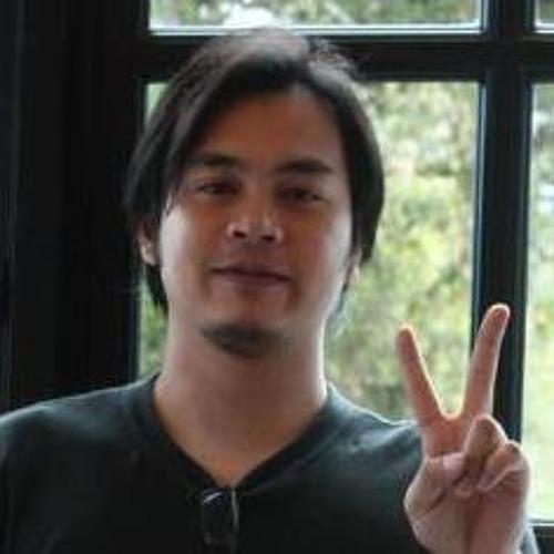 fssixtakuya's avatar