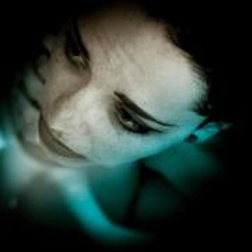Lianne Viau's avatar