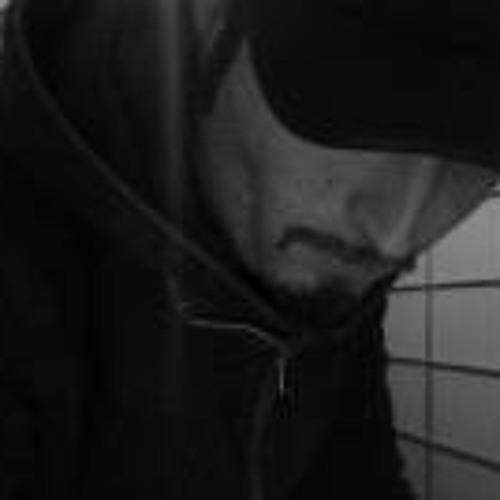 maxhm's avatar