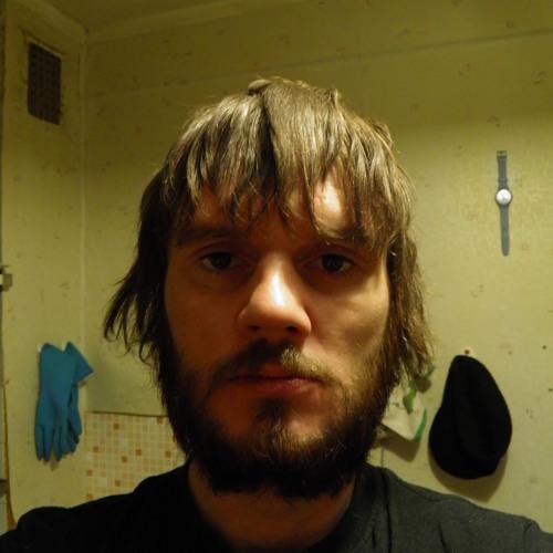 turbonaduv's avatar