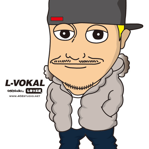 L-VOKAL's avatar