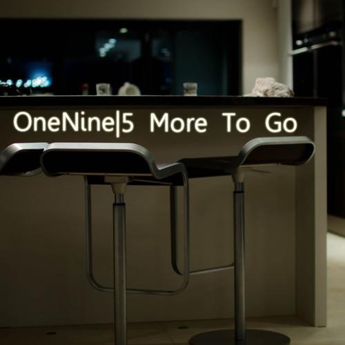 OneNine|'s avatar