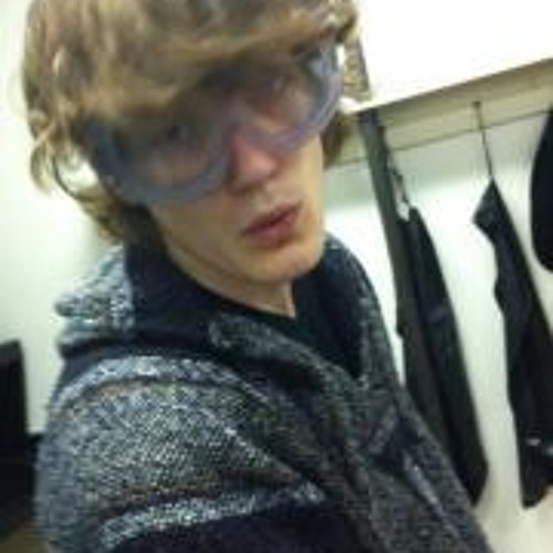 Joe Matthews 4's avatar