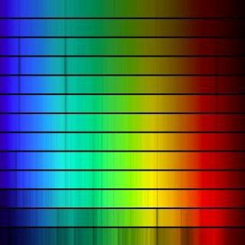 The Spektrum's avatar