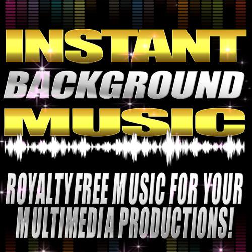 instantbackgroundmusic's avatar