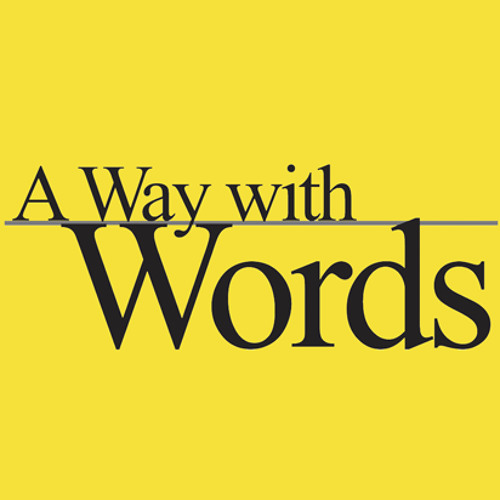 A Way with Words's avatar