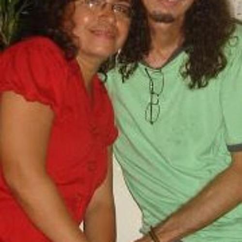 Ubiratan Almeida Verde's avatar