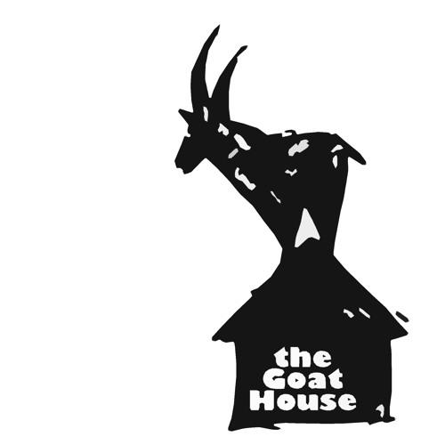 GoatHouseProduction's avatar