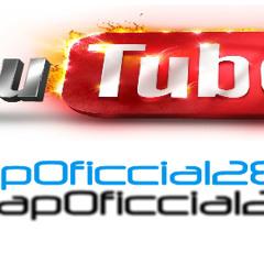 RapOficcial28