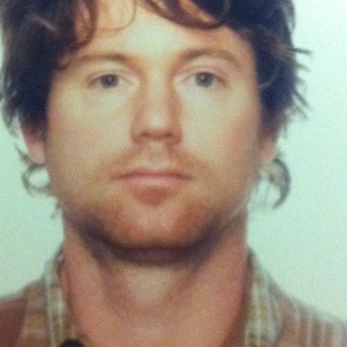 Curtis_Sloane's avatar