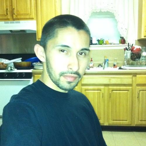 carlitosway31's avatar