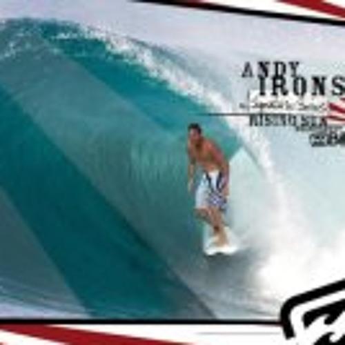 Josue Mora 1's avatar