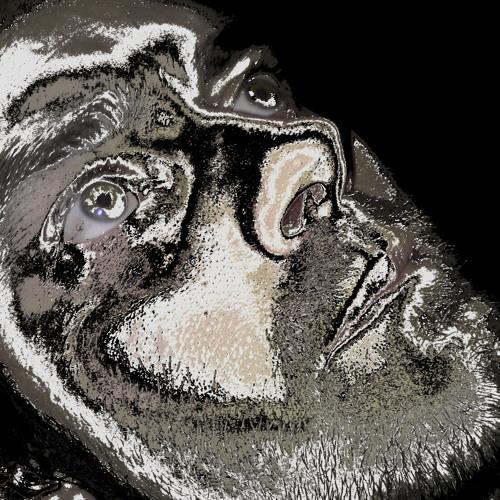 Fafaloa's avatar